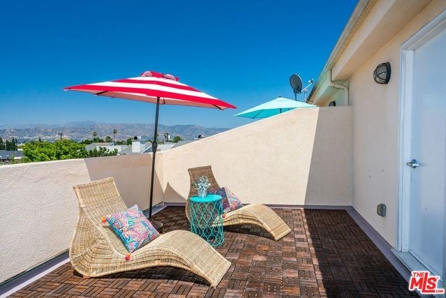 Off Market | 5625 FARMDALE Avenue #5 North Hollywood, CA 91601 23