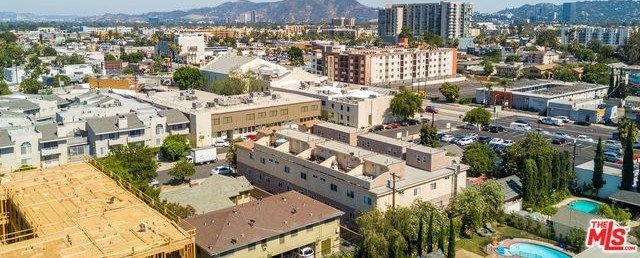 Off Market | 5625 FARMDALE Avenue #5 North Hollywood, CA 91601 24