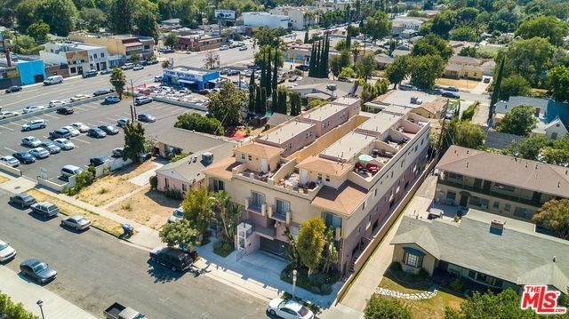 Off Market | 5625 FARMDALE Avenue #5 North Hollywood, CA 91601 25