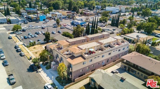 Off Market | 5625 FARMDALE Avenue #5 North Hollywood, CA 91601 26