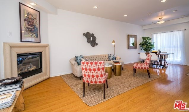 Off Market | 5625 FARMDALE Avenue #5 North Hollywood, CA 91601 3