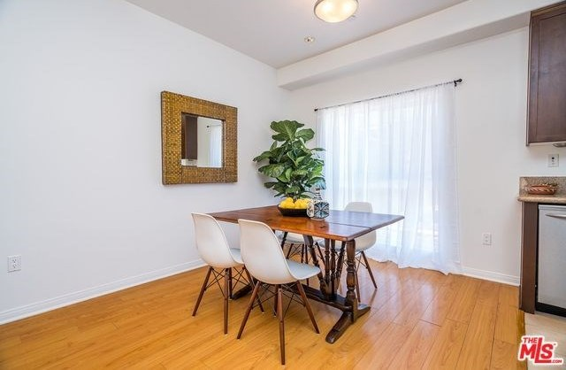 Off Market | 5625 FARMDALE Avenue #5 North Hollywood, CA 91601 4