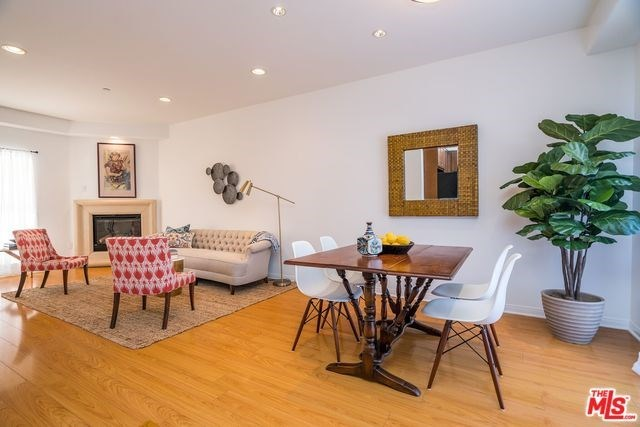 Off Market | 5625 FARMDALE Avenue #5 North Hollywood, CA 91601 5