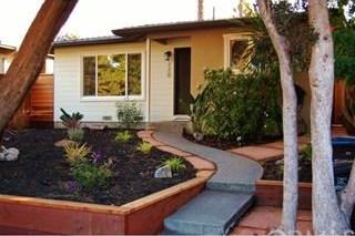 Off Market | 220 SWIFT Street Santa Cruz, CA 95060 0