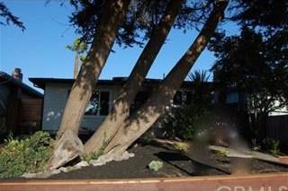 Off Market | 220 SWIFT Street Santa Cruz, CA 95060 1