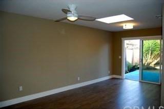 Off Market | 220 SWIFT Street Santa Cruz, CA 95060 12