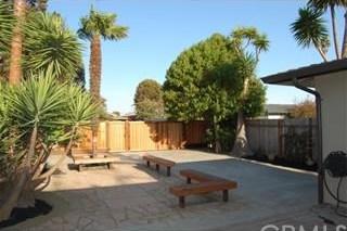 Off Market | 220 SWIFT Street Santa Cruz, CA 95060 18