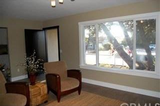 Off Market | 220 SWIFT Street Santa Cruz, CA 95060 3