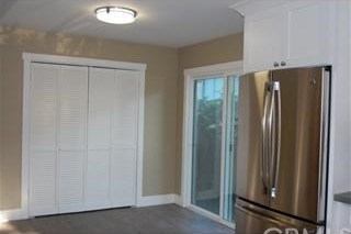 Off Market | 220 SWIFT Street Santa Cruz, CA 95060 6