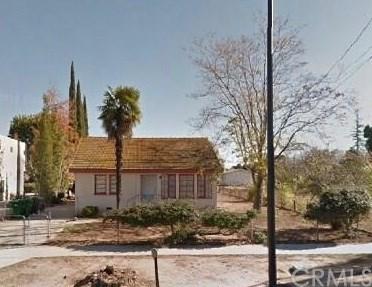Off Market   1126 Beaumont Avenue Beaumont, CA 92223 1
