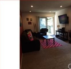 Pending | 419 PICCADILLY Place #6 San Bruno, CA 94066 6