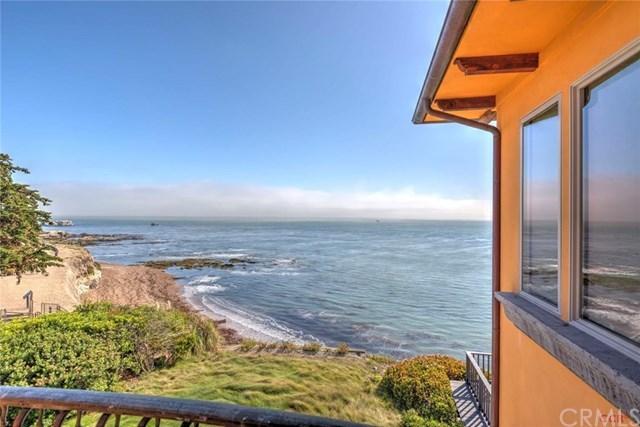 Off Market | 2054 Ocean Boulevard Pismo Beach, CA 93449 23