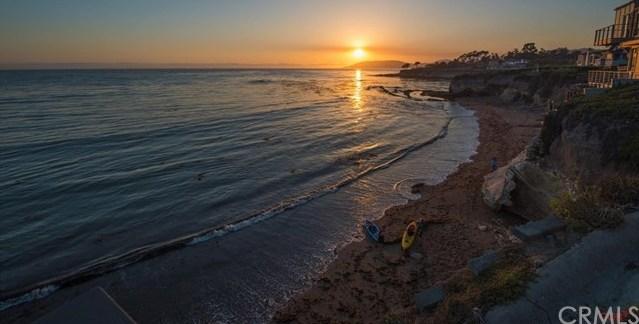 Off Market | 2054 Ocean Boulevard Pismo Beach, CA 93449 24