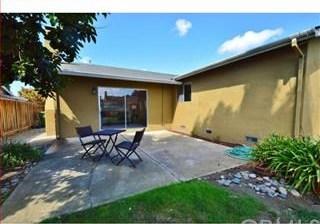 Off Market | 2878 HUXLEY Place Fremont, CA 94555 17