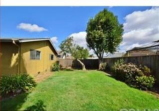 Off Market | 2878 HUXLEY Place Fremont, CA 94555 18