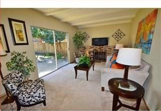Off Market | 2878 HUXLEY Place Fremont, CA 94555 5