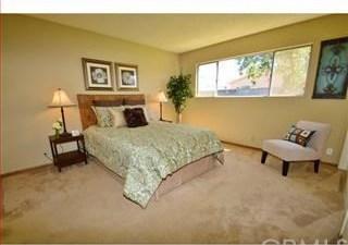 Off Market | 2878 HUXLEY Place Fremont, CA 94555 9
