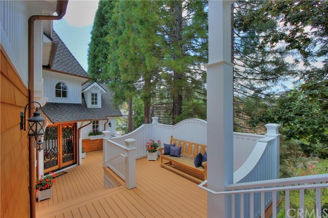 Active | 27567 W West Shore Road Lake Arrowhead, CA 92352 1