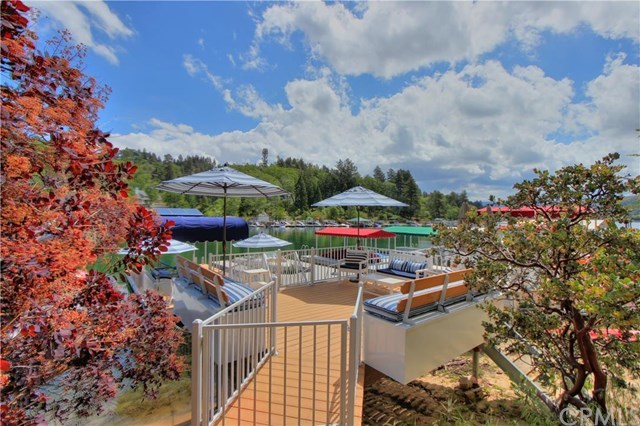 Active | 27567 W West Shore Road Lake Arrowhead, CA 92352 20