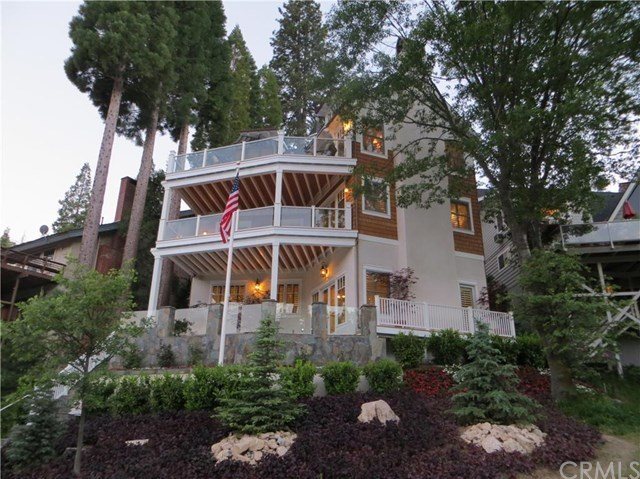 Active | 27567 W West Shore Road Lake Arrowhead, CA 92352 23