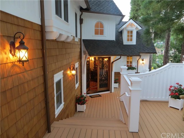 Active | 27567 W West Shore Road Lake Arrowhead, CA 92352 25