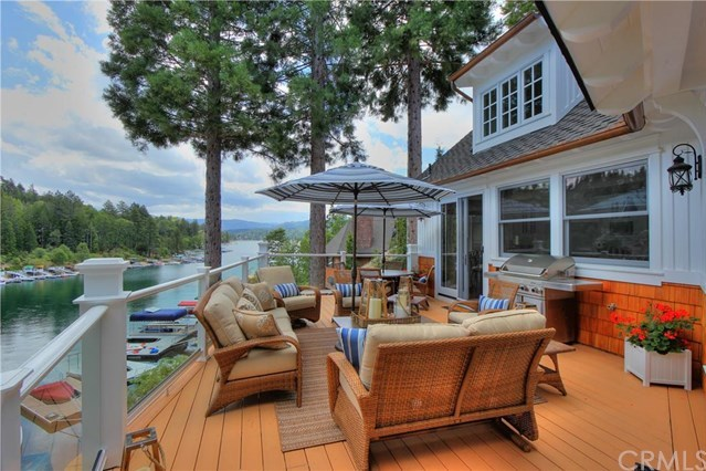Active | 27567 W West Shore Road Lake Arrowhead, CA 92352 4