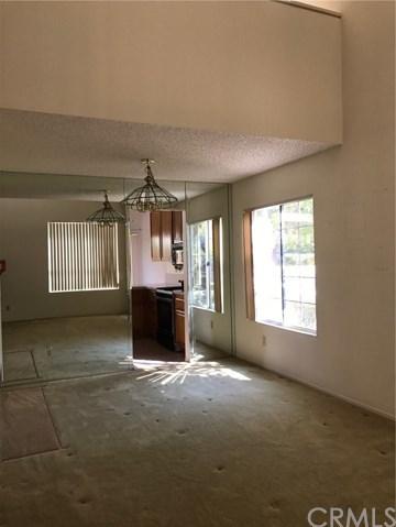 Closed | 5141 W Hilton Head Drive Banning, CA 92220 12