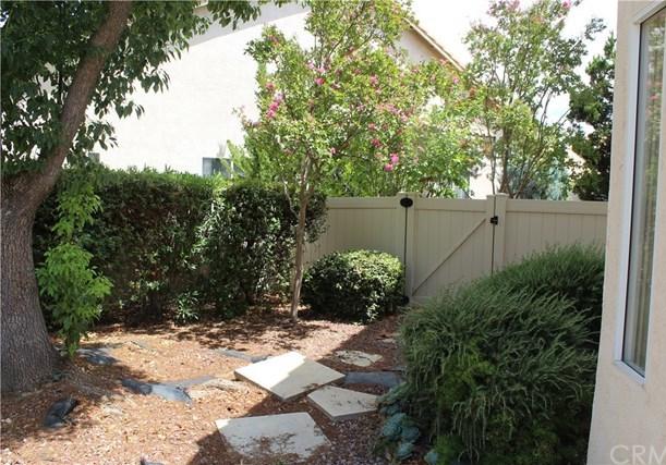 Closed | 5141 W Hilton Head Drive Banning, CA 92220 40