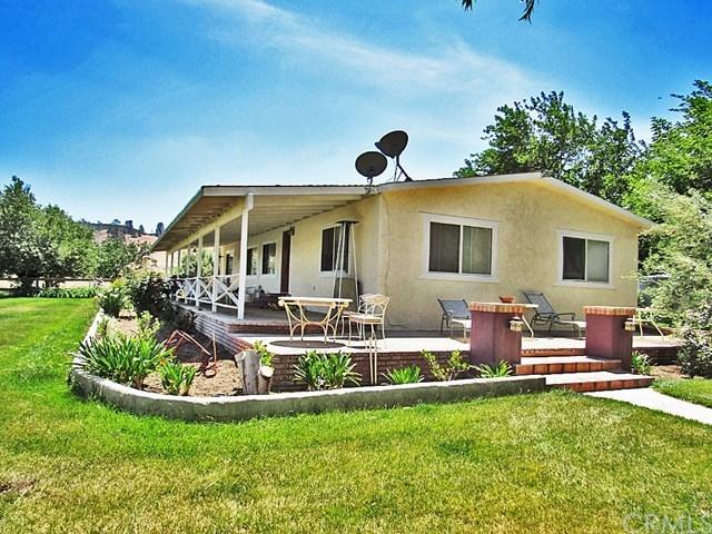 Off Market | 48745 3 Points Road Lake Hughes, CA 93532 3