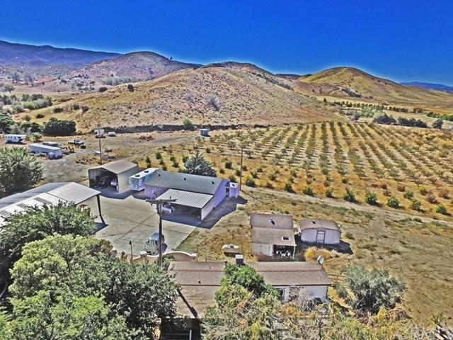 Off Market | 48745 3 Points Road Lake Hughes, CA 93532 5