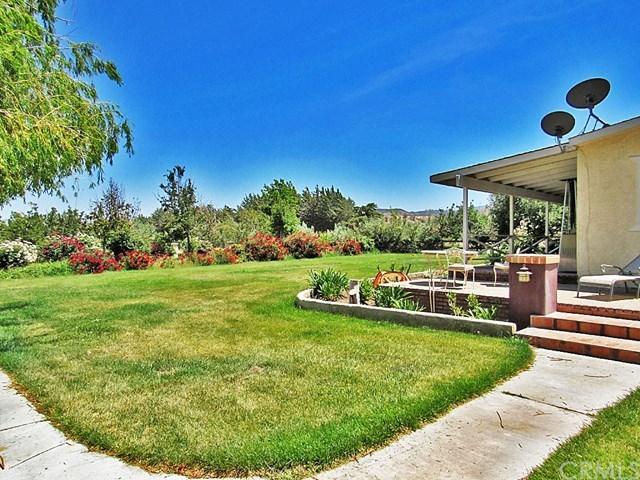 Off Market | 48745 3 Points Road Lake Hughes, CA 93532 6