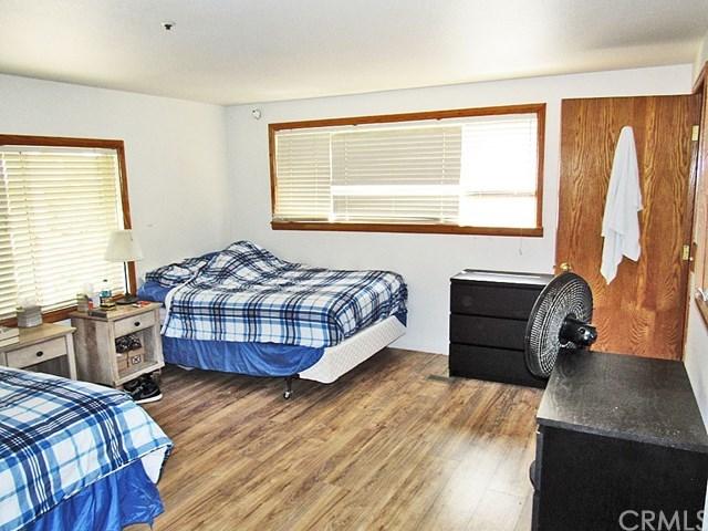 Off Market | 48745 3 Points Road Lake Hughes, CA 93532 10