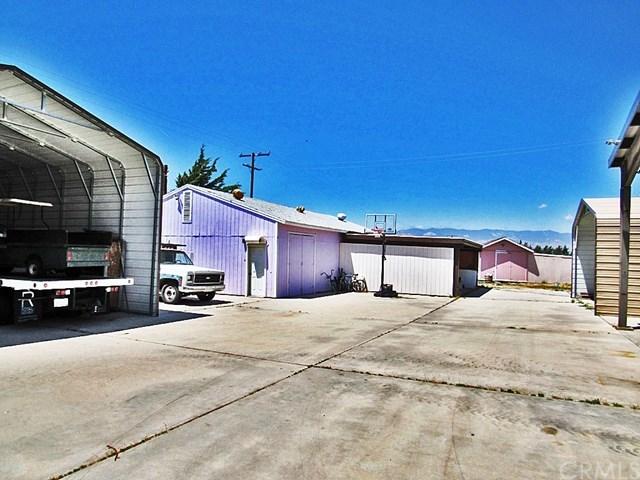 Off Market | 48745 3 Points Road Lake Hughes, CA 93532 28
