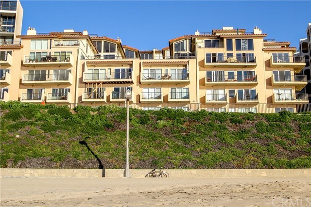 Closed | 555 Esplanade  #417 Redondo Beach, CA 90277 0