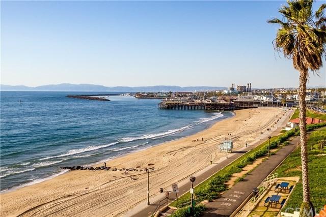 Closed | 555 Esplanade  #417 Redondo Beach, CA 90277 17