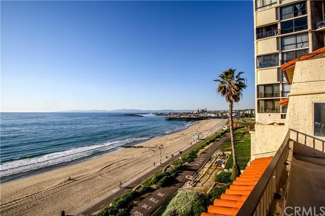 Closed | 555 Esplanade  #417 Redondo Beach, CA 90277 18