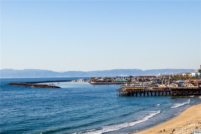 Closed | 555 Esplanade  #417 Redondo Beach, CA 90277 20