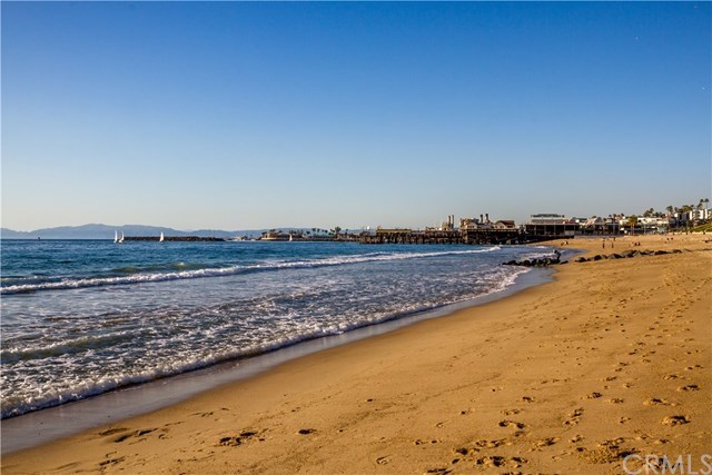 Closed | 555 Esplanade  #417 Redondo Beach, CA 90277 22