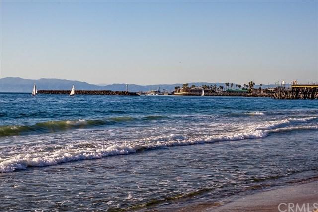 Closed | 555 Esplanade  #417 Redondo Beach, CA 90277 23