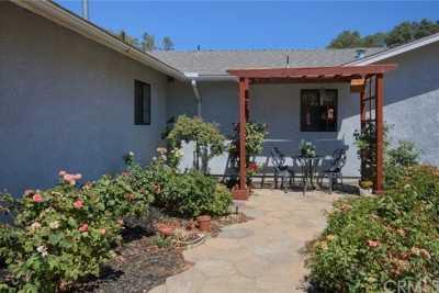 Active   25330 Bluebird Trail Coarsegold, CA 93614 2