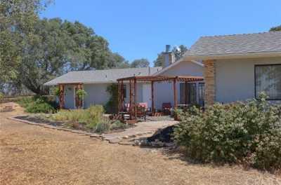 Active   25330 Bluebird Trail Coarsegold, CA 93614 36