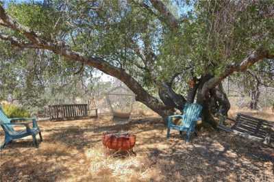 Active   25330 Bluebird Trail Coarsegold, CA 93614 38