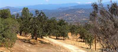 Active   25330 Bluebird Trail Coarsegold, CA 93614 4