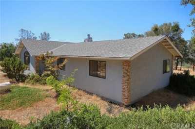 Active   25330 Bluebird Trail Coarsegold, CA 93614 5
