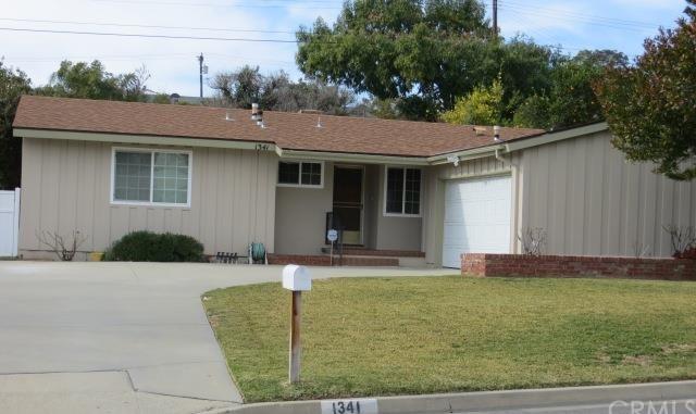 Closed | 1341 Edgemont Street La Habra, CA 90631 1