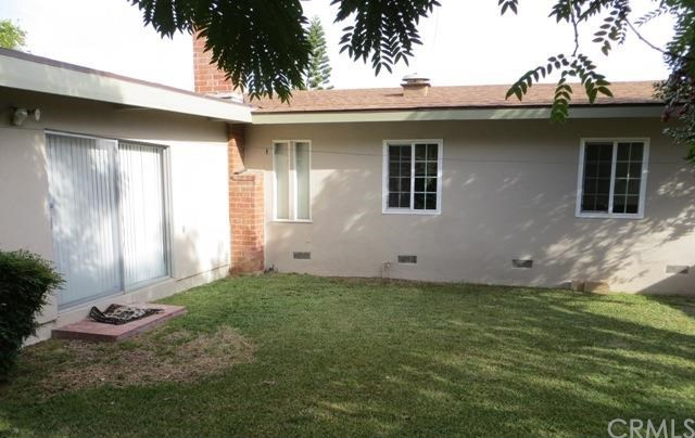 Closed | 1341 Edgemont Street La Habra, CA 90631 3