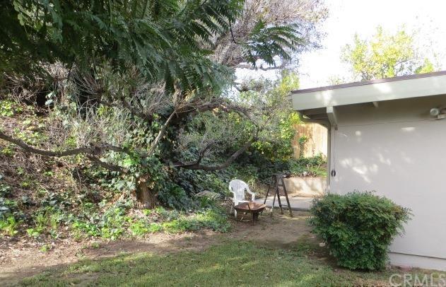 Closed | 1341 Edgemont Street La Habra, CA 90631 6
