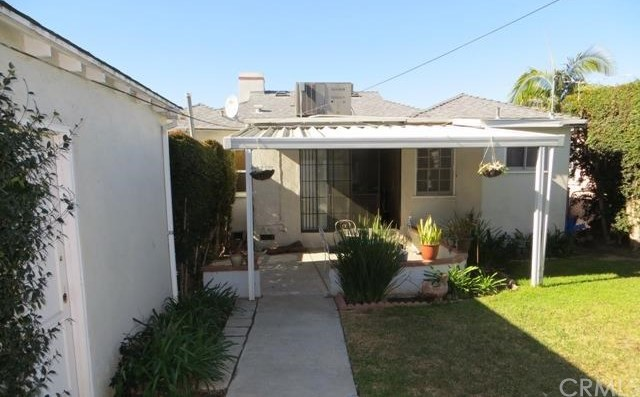 Closed | 1830 S Point View Street Los Angeles, CA 90035 12