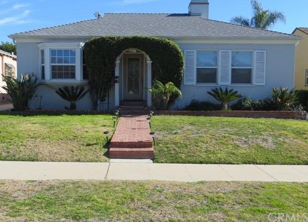 Closed | 1830 S Point View Street Los Angeles, CA 90035 6