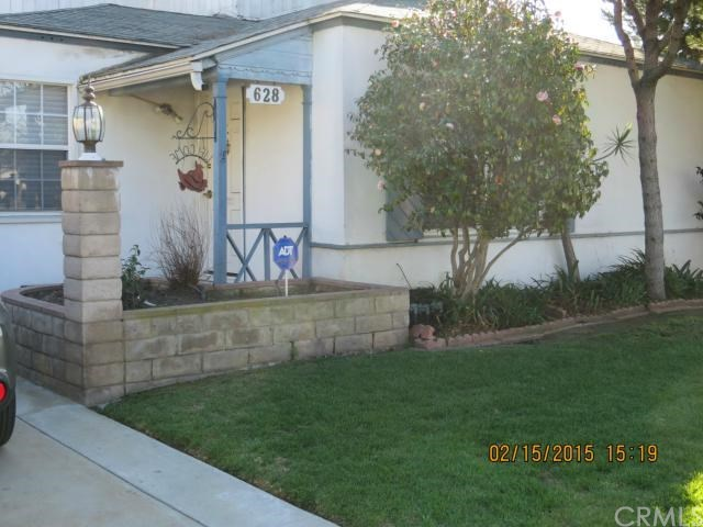 Closed | 628 W Ellis Avenue Inglewood, CA 90302 31